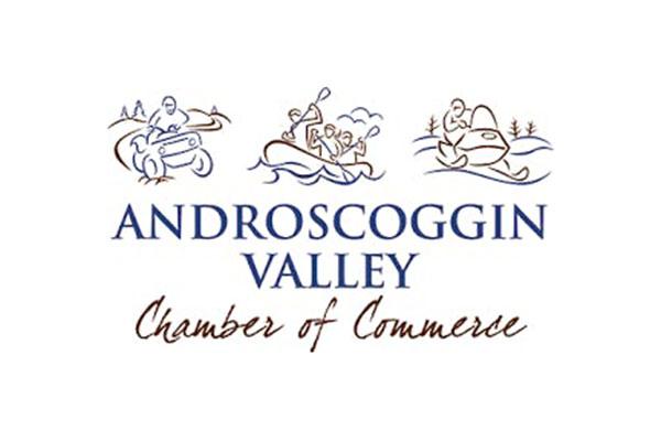 Androscoggin Valley Chamber