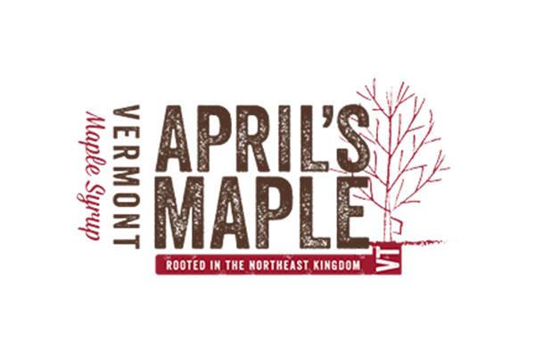 April's Maple