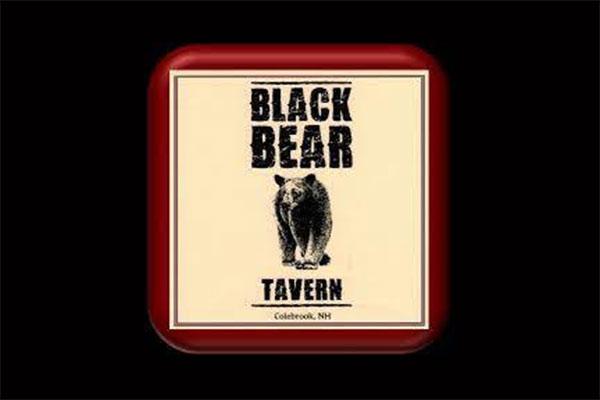 Black Bear Tavern