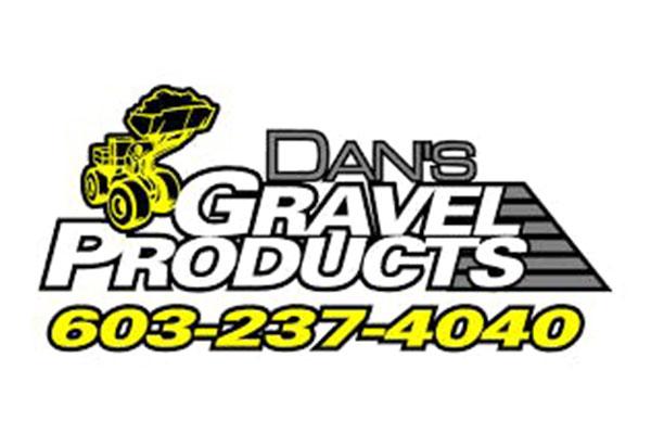 Dan's Gravel Products