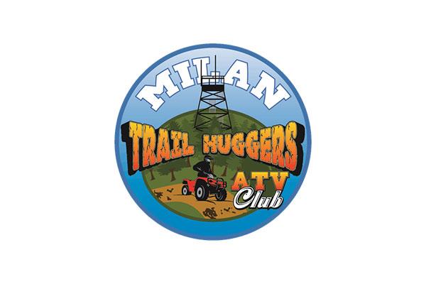 Milan Trail Huggers