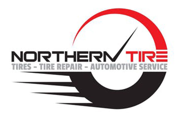 Northern Tire