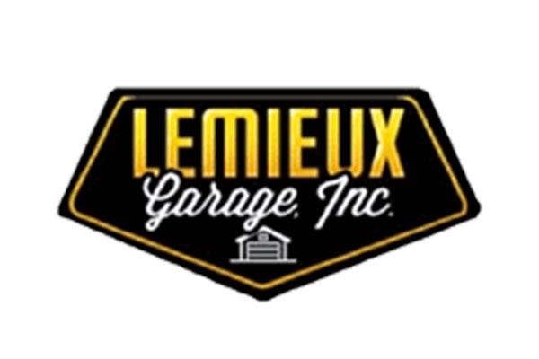 Lemieux Garage
