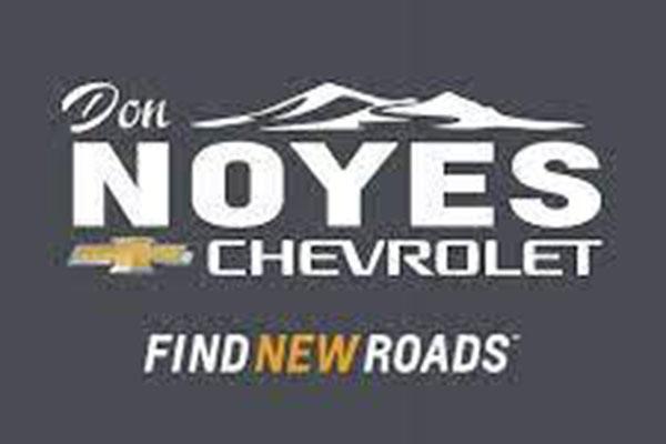 Noyes Chevrolet