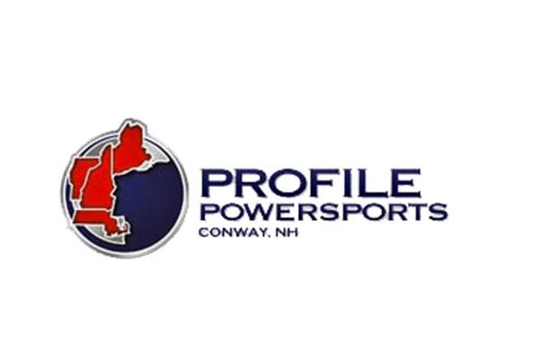 Profile Powersports