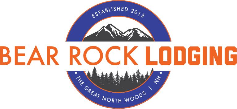 Bear Rock Lodging